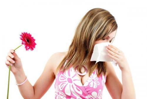 , Antihistamínicos naturales: 10 remedios contra las alergias, Alimenta y Cura, Alimenta y Cura
