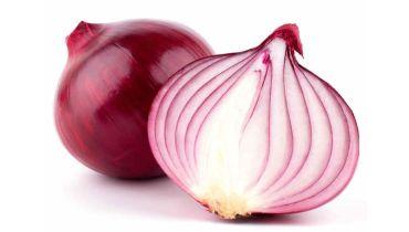 , Conozca las 5 Enfermedades que Puedes Curar con Cebolla., Alimenta y Cura