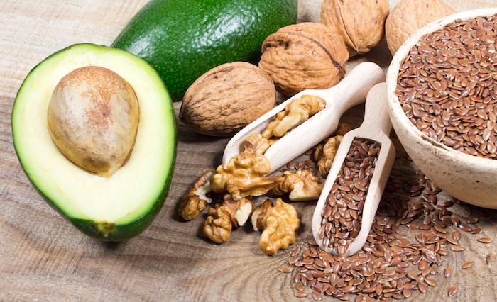 , ¿Cuáles son algunos alimentos amigables para la piel?, Alimenta y Cura, Alimenta y Cura