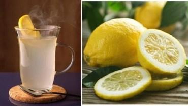 , Dieta de zumo de limón para bajar 9 Kilos en 14 días., Alimenta y Cura, Alimenta y Cura
