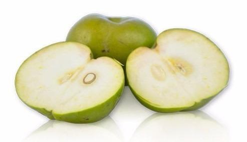 , El zapote blanco una fruta capaz de evitar o desaparece la depresión., Alimenta y Cura