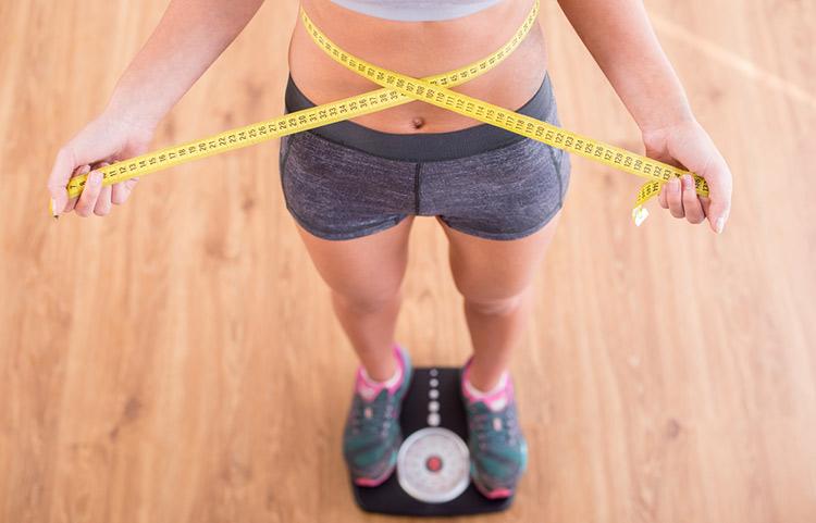 , Es posible perder peso comiendo de todo?, Alimenta y Cura, Alimenta y Cura