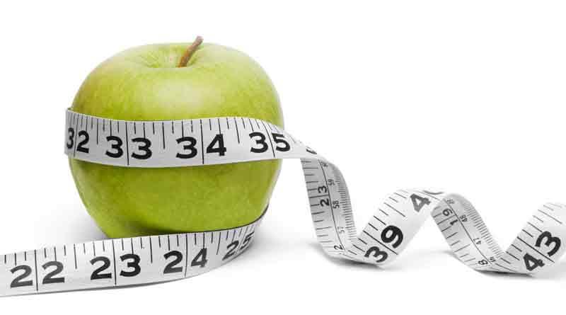 , Frutas para adelgazar, Poderosos Antioxidantes Naturales., Alimenta y Cura, Alimenta y Cura