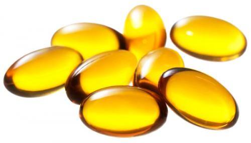, Esta vitamina podría salvar tu vida, en especial la de las mujeres, porque las ayuda 3 veces más, Alimenta y Cura, Alimenta y Cura