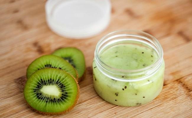 , Mascarilla para quitar las manchas, arrugas y cicatrices. De solo 1 ingrediente!, Alimenta y Cura, Alimenta y Cura