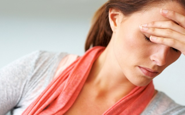 , Tensión muscular por estrés: Síntomas y soluciones prácticas, Alimenta y Cura