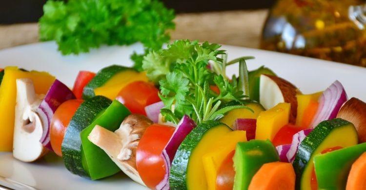 , Dieta paleolítica, Alimenta y Cura, Alimenta y Cura
