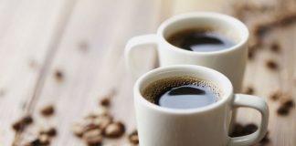 Dos tazas de Café diarias podrían controlar el Nivel de Glucosa