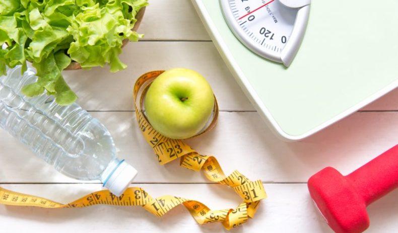 , Chitosán ¿Qué es y cómo te puede ayudar a adelgazar?, Alimenta y Cura