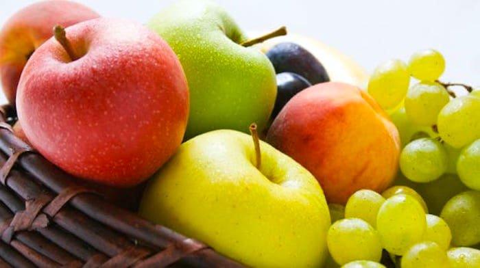 , ¿Comer demasiada fruta puede causar diabetes tipo 2?, Alimenta y Cura