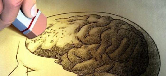 , Como abordar el Alzheimer desde la Naturopatía, Alimenta y Cura, Alimenta y Cura