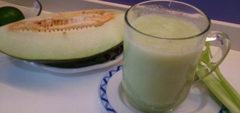, Elimina tu grasa del abdomen y la retencion de liquidos, Alimenta y Cura, Alimenta y Cura