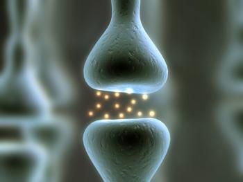 , Sistema nervioso sano y fuerte: recetas, alimentos y un secreto curativo, Alimenta y Cura