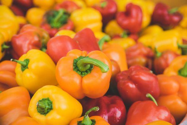 , Betacarotenos: qué son, funciones, alimentos y peligros, Alimenta y Cura