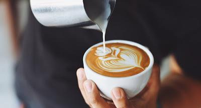 , La consecuencia más inesperada del consumo de café, Alimenta y Cura, Alimenta y Cura