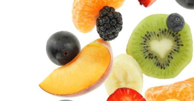 , Vitamina K, Alimenta y Cura, Alimenta y Cura