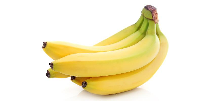 , Alimentos ricos en triptófano, Alimenta y Cura, Alimenta y Cura