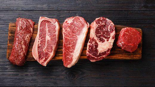 , ¿Cuáles son los utilidades de la Dieta Carnívora? ¿Es verdaderamente la mejor opción para todos?, Alimenta y Cura