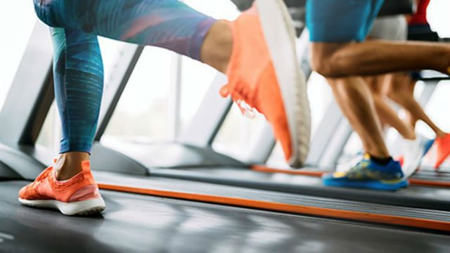, El deporte físico puede ser tan eficaz como los farmacos recetados para bajar la presión arterial alta, Alimenta y Cura