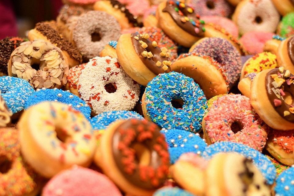 , Fabricantes de azúcar durante más de medio siglo ocultaron que la sacarosa puede provocar cáncer, Alimenta y Cura