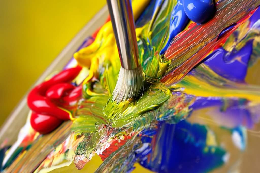 , Feng Shui: usar los colores para el bienestar., Alimenta y Cura, Alimenta y Cura