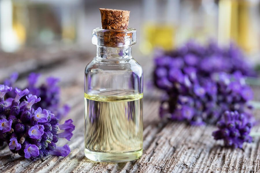, Remedio para la psoriasis a base de aceites esenciales, Alimenta y Cura, Alimenta y Cura