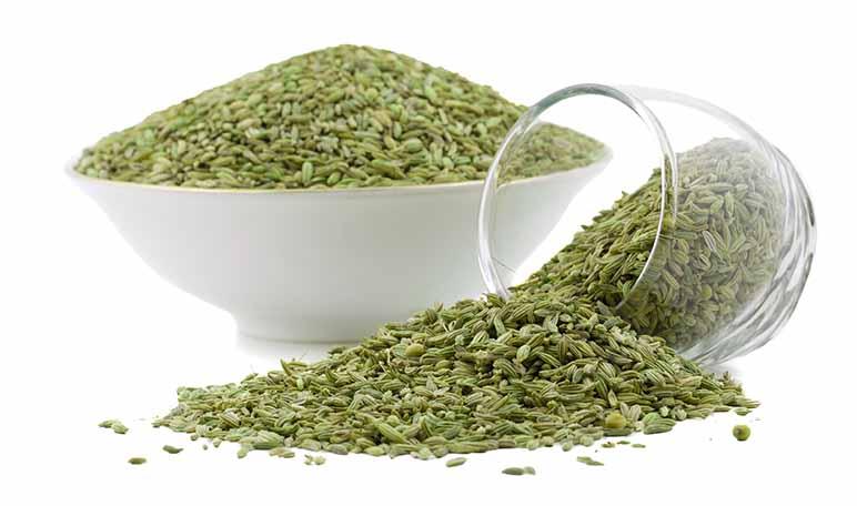 , Soluciones para el dolor de estómago, Alimenta y Cura, Alimenta y Cura