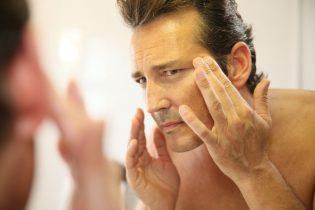 , ¿Retrasar el envejecimiento de tu piel? ¡Conoce todo sobre los antioxidantes!, Alimenta y Cura, Alimenta y Cura