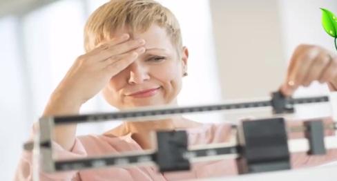 , Toma dos vasos todos los días y baja de peso sin control ¡Notarás los efectos en la primera semana!, Alimenta y Cura