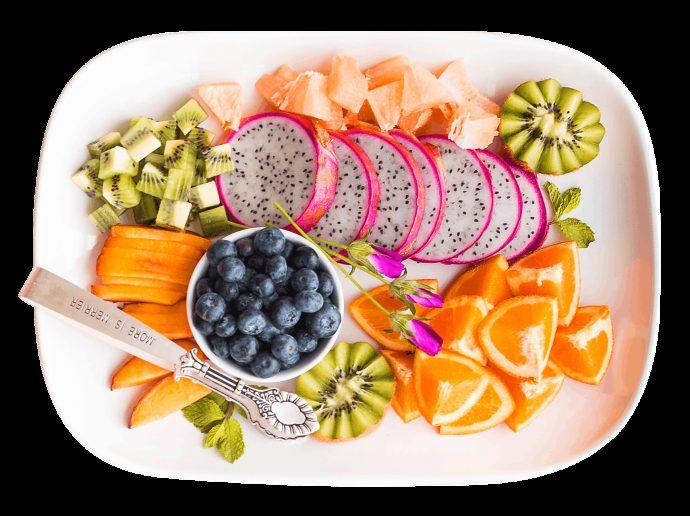 , 10 Típicos errores que cometemos en los hábitos diarios que nos están haciendo engordar la barriga, Alimenta y Cura