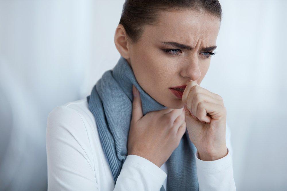 , 4 remedios para aliviar una infección de garganta, Alimenta y Cura