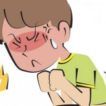 , 5 Remedios caseros para el estreñimiento, Alimenta y Cura