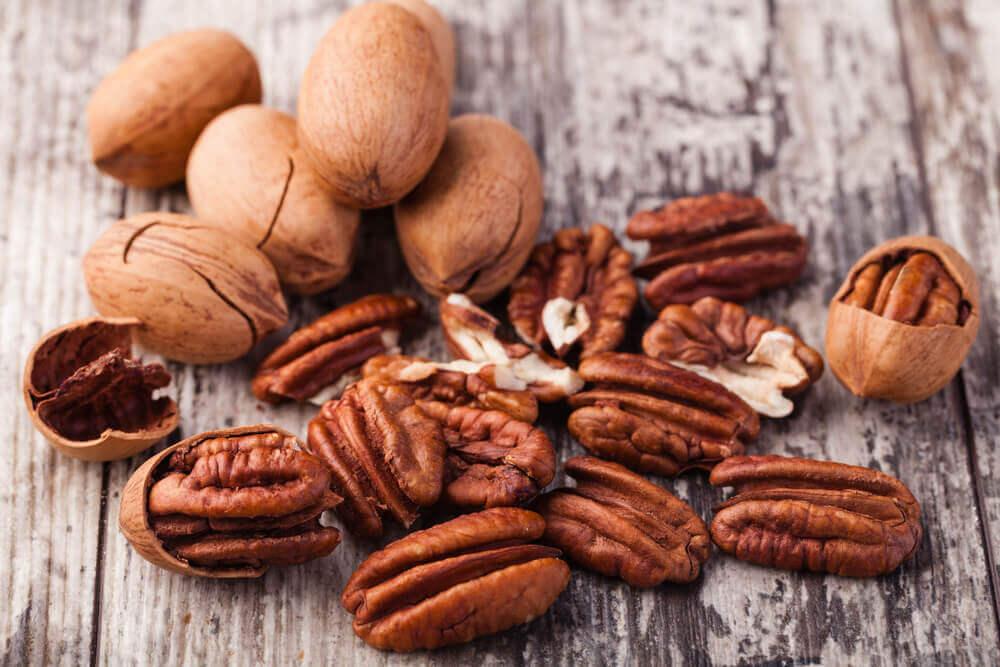 , Alimentos para mejorar la memoria y la concentración, Alimenta y Cura