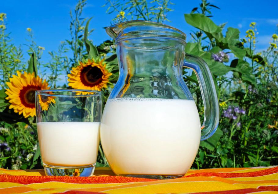 , Con estas 4 bebidas podrías adelgazar mientras duermes, Alimenta y Cura, Alimenta y Cura
