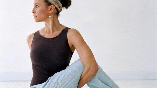 , ¿Es malo hacerse crujir la espalda?, Alimenta y Cura, Alimenta y Cura