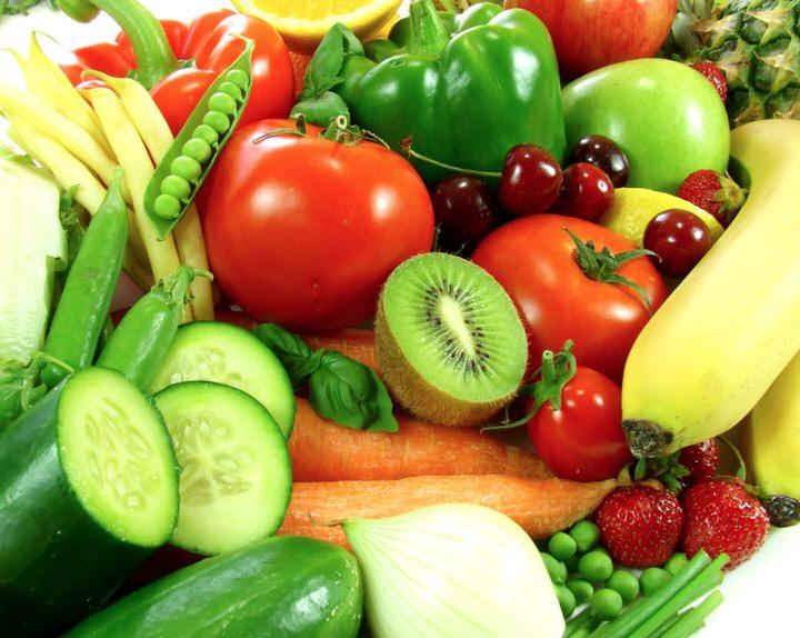 , Qué es el boro, funciones y cantidades diarias recomendadas, Alimenta y Cura, Alimenta y Cura