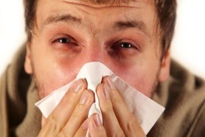 , Alergias, Alimenta y Cura, Alimenta y Cura