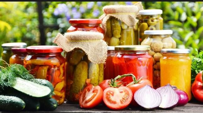 , Alimentos fermentados: qué son y cómo pueden mejorar tu salud, Alimenta y Cura
