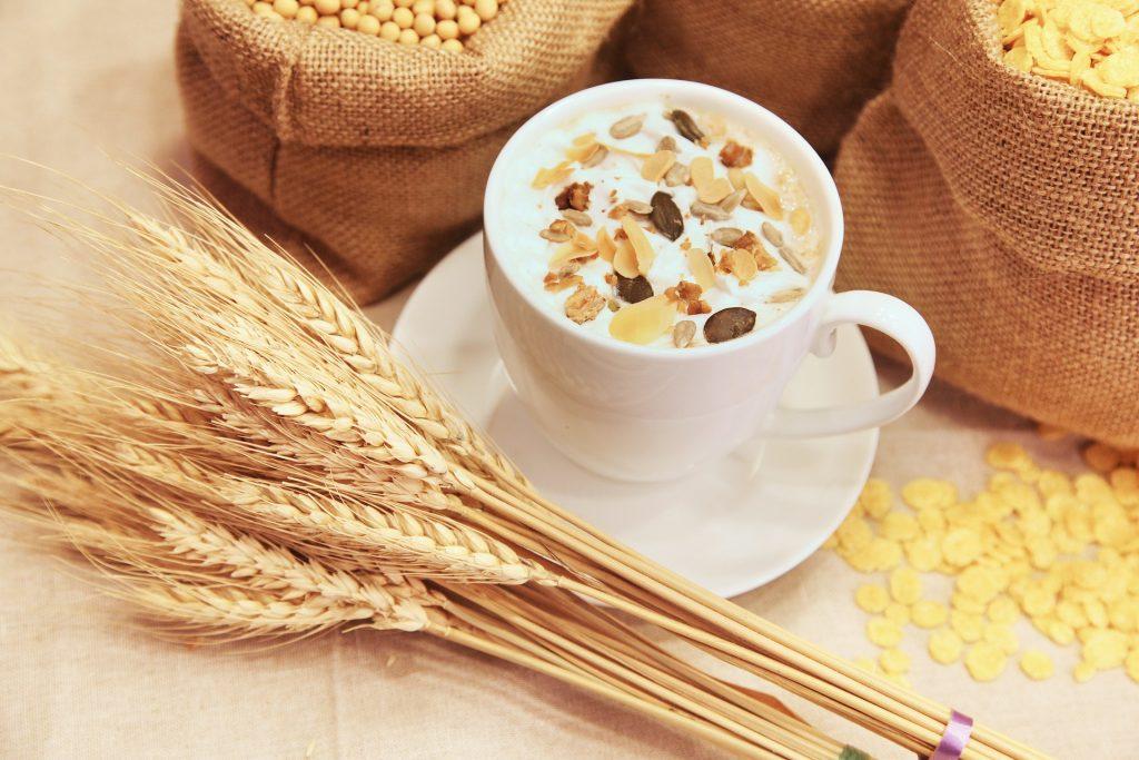 , Dile 'adiós' a esos kilos con estos 3 cereales que ayudan a perder peso, Alimenta y Cura