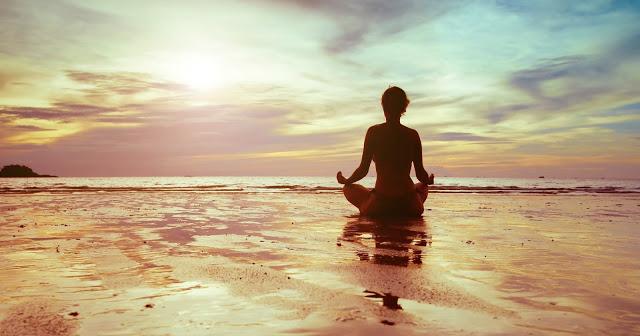 , La Poderosa Mantra So Hum, Alimenta y Cura, Alimenta y Cura