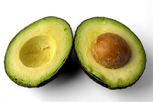 , Los 12 mejores alimentos para adelgazar, Alimenta y Cura