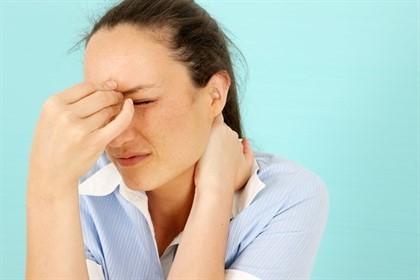 , Remedios para la sinusitis, Alimenta y Cura, Alimenta y Cura