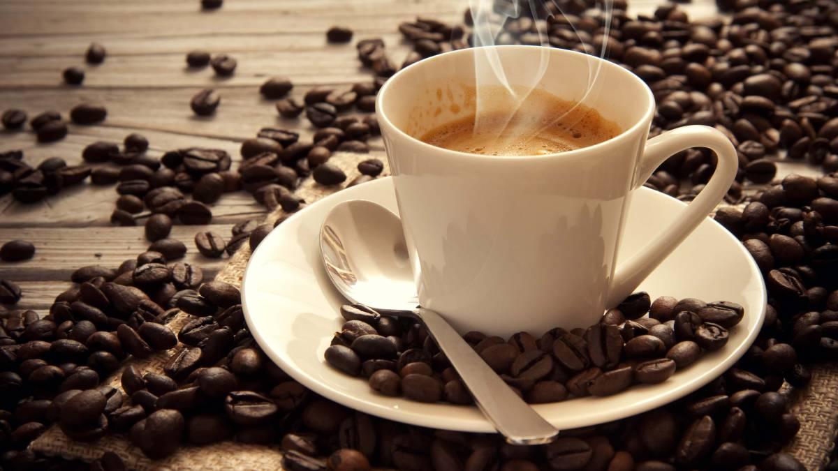 , SABIAS QUE BEBIENDO ESTE CAFÉ DIARIAMENTE REDUCIRÁS EL RIESGO DE PADECER ALGUNOS TIPOS DE CÁNCER., Alimenta y Cura
