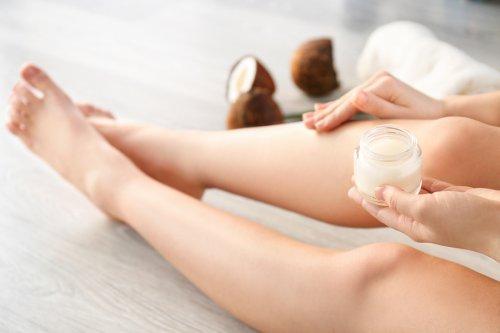 , Usos y beneficios del vinagre de coco, Alimenta y Cura, Alimenta y Cura