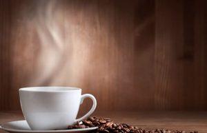, 10 beneficios del café para el cuerpo humano, Alimenta y Cura