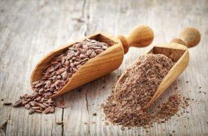 , Cómo regular el colesterol alto: 5 remedios que ayudan, Alimenta y Cura