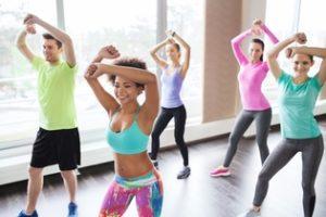 ¿Cuántas calorías diarias necesita tu organismo?