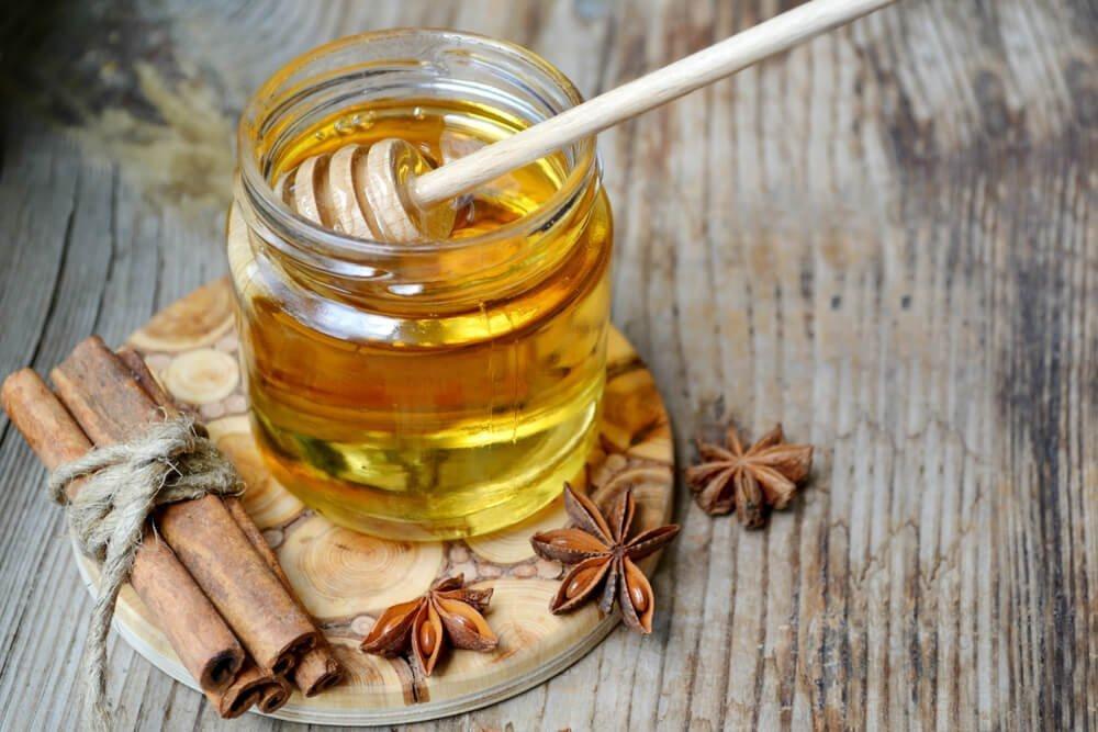 , Mal aliento: cómo eliminarlo con remedios con canela, Alimenta y Cura, Alimenta y Cura