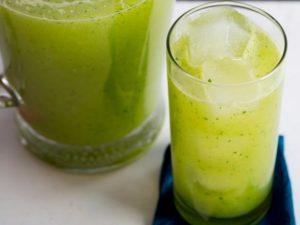 , El limón purifica el hígado y baja de tallas en 72 hora limón para limpiar el hígado y adelgaza., Alimenta y Cura