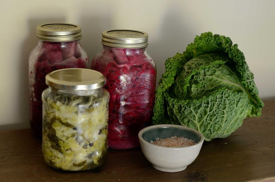 , 11 alimentos para desintoxicar tu cuerpo todos los días (sin dietas detox de por medio), Alimenta y Cura, Alimenta y Cura